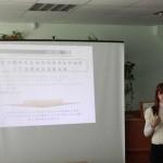 Круглый стол Образование и трудоустройство. Презентация стажировок.