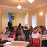 Студенты и работодатели за круглым столом решат проблемы трудоустройства молодежи