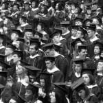 Учиться в США: пошаговая инструкция