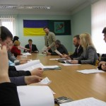 доктрина по решению проблем молодежной безработицы и развитию молодежного предпринимательства