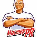 Школа PR Как раскрутить свой проект