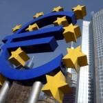 Европейский союз и права человека