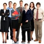 Какой опыт молодого сотрудника важен?