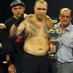 Честь Воина 2010