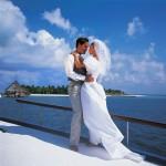 «Черновик» семейной жизни или гражданский брак не порок?