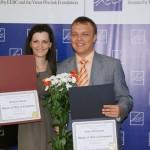 Студенты Харькова смогут принять участие в Олимпиаде по экономике и финансам