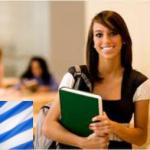 Программа развития молодых специалистов Uniliver