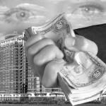 Современные виды мошенничества с недвижимостью