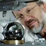 У 2012 році ЄС відкриває нові можливості для українських науковців