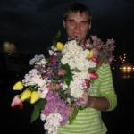 Сергей,  студент