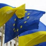 Європейський Союз та Україна спільно визначили перелік пріоритетів