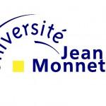 Сім переможців конкурсу програми Жана Моне 2011 р. з України