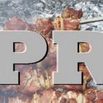 28 июля – День специалиста по PR