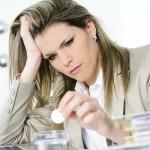 Летняя депрессия: миф или реальность?