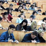 ЕВРО-2012: настанет ли конец света для alma mater?
