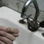 В Харькове отключат воду на 2 дня