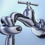 В Харькове отключат горячую воду