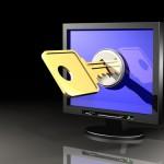 День защиты персональных данных – 28 января