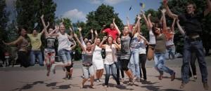 Місія ЄС  (EUBAM)  запрошує українських студентів на стажування до Одеси