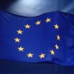 Тендери та проекти для українських організацій від Представництва Європейського Союзу