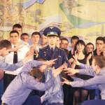 Команда КВН «77/79»