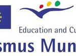 Європейська Комісія оголосила нові конкурси освітньої програми Erasmus Mundus