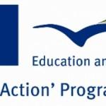 Єврокомісія запрошує до участі у програмі «Вікно для молоді»