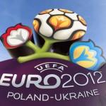 Расписание матчей Евро 2012