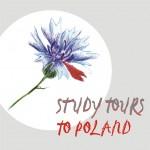 Программа Study Tours to Poland (STP) 2012 приглашает студентов Харькова