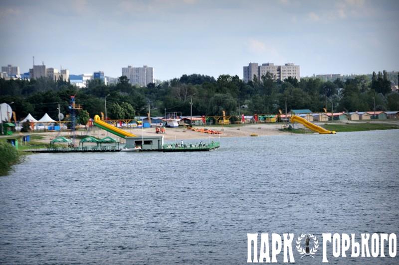 Новости саратовской области р.п. турки