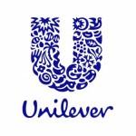 Стажировка в компании Unilever
