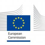 Стажировка в Еврокомиссии для выпускников вузов из Украины